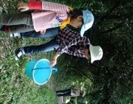 【小学1~3年生】7/23遊木の森の夏コレクション!