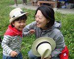 【報告】6/11「里山Mitete」