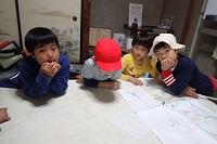 【報告】里山QUEST 5月 ~イモリの池を作ろう~