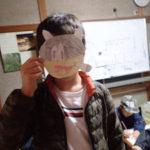 【報告】里山adventure~12月‐里山ディズニー、里山ディナーでおもてなし!~