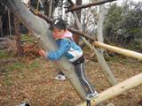 【募集中!】3/3 森ちびキッズ