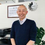 経営者インタビュー Vol.1 宮﨑涼太氏【株式会社アクア】