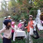 【報告】里山adventure~里山クリスマス~